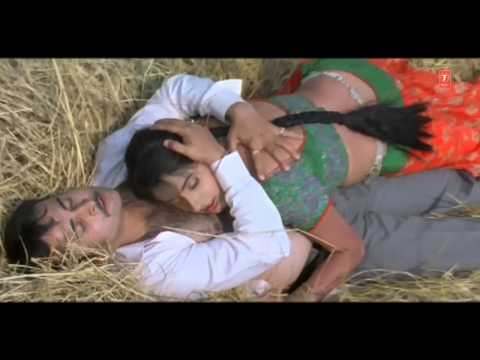 Tohre Ee Yaad Bhojpuri Video Song Nachaniya- Ek Tamasha