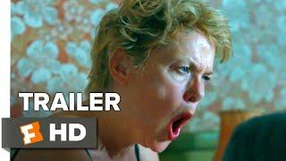 Film Stars Don't Die in Liverpool Trailer #1 (2017) | Movieclips Indie