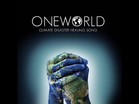 Download  One World Climate Disaster Healing Song - Perro Grande ft. Various Artists 2020 Gratis, download lagu terbaru