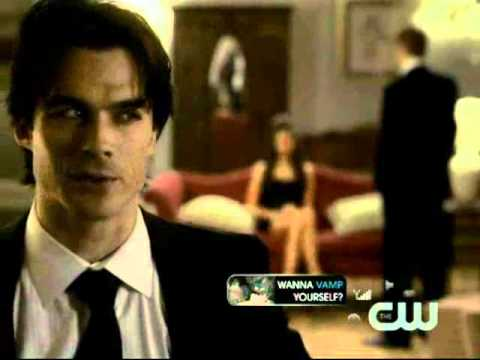 The Vampire Diaries Funny