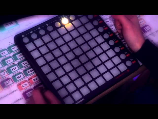LAUNCHPAD Idm An Albatraoz Cover Cover by Niklas  Download