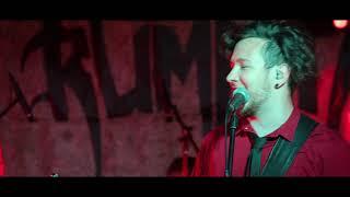 Rumata  - Dein Underground (LIVE)