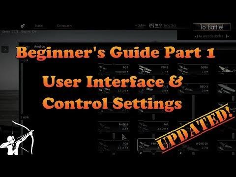 WT - Beginner's Guide: Making Sense of the User Interface thumbnail
