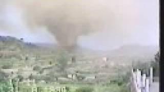 Top 20 Tornado Home Video Countdown (20-16)