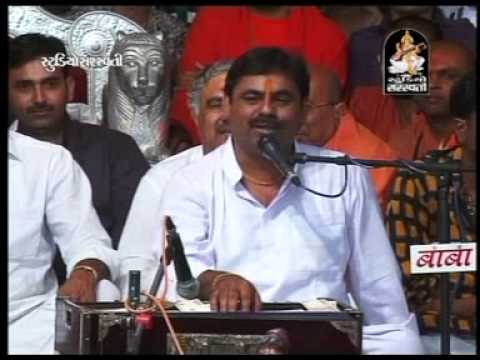 Shivratri 2011 Live | Mayabhai Aahir Jokes | Full Non Stop Video video