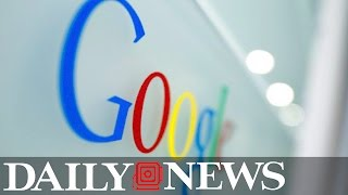 Google warns users about sophisticated Google Doc phishing scam