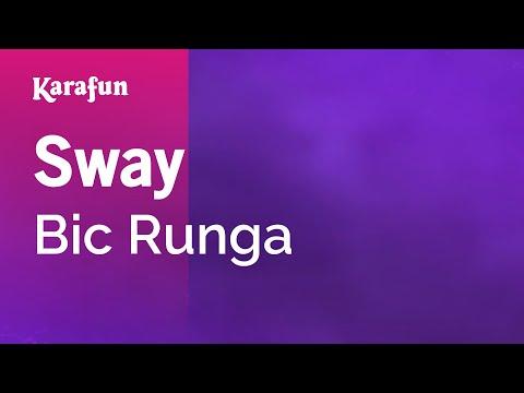 Bic Runga - Without You