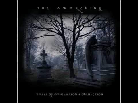 The Awakening - Open
