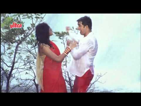 Nisarga Raja Aik Sangato - Nisarga Raja - Marathi Song