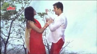 download lagu Nisarga Raja Aik Sangato - Nisarga Raja - Marathi gratis