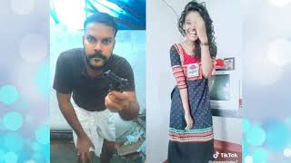 Funny Videos Viral Malayalam Hot Funny videos Dubsmash musically comedy tik tok
