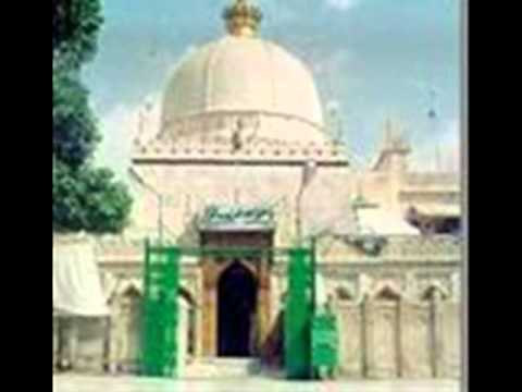 Tera Naam Khwaja Moinuddin By Imran   Wmv video