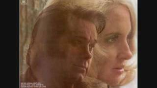 Watch George Jones When True Love Steps In video