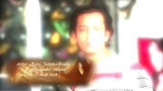 Dishehara   F A Sumon Official  720p HD