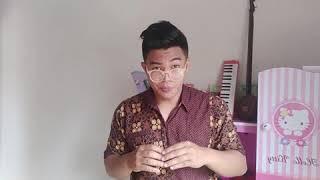"""Video Lucu Toraja """"Motivasi hari in bersama Bang is"""""""