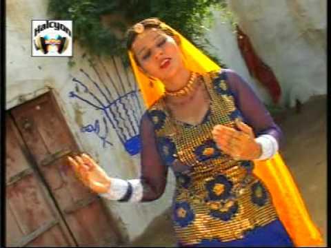 Sawa Mani Ko Bhog- Salasar Balaji Bhajan - Gopal Jindal video