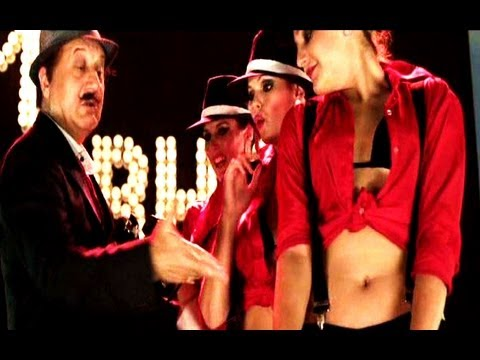 Balle Balle - (FULL SONG) - Mr.Bhatti on Chutti - Official Trailer...