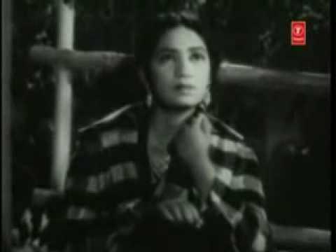 Jane Kya Dhoondti Rehti Hain Ye Ankhe Mujh Main ;by Mohd Rafi,m Dkhayyam &;shola Aur Shabnam video