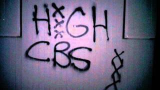 Kijk daar boven, daar is sven, hij zit op een van de 3 sterren!!!  KING HIGH CBS