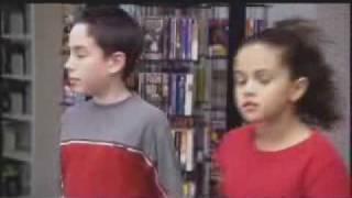 Watch Selena Gomez Brain Zapped video