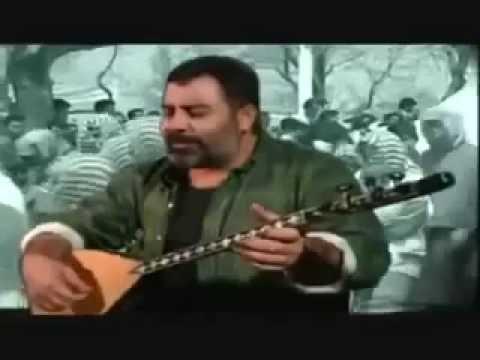 Ahmet Kaya - Olmasaydı Sonumuz Böyle