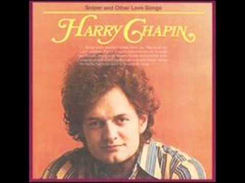 Harry Chapin - Sunday Morning Sunshine