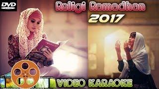 Download Lagu LAGU RELIGI RAMADHAN 2018 TERBARU - Lagu Islami Paling Syahdu Gratis STAFABAND