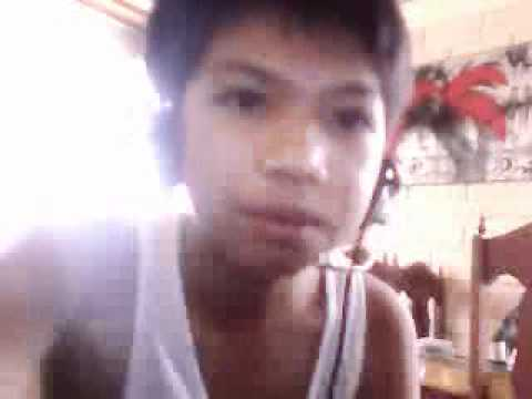 Re: Iyaz Replay Parody: Panty Ni Shoni - Sir Rex Kantatero & Pakito Jones video
