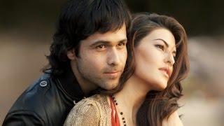 Phir Mohabbat Karne (chala hai tu) - (Murder 2 Hindi)