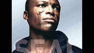 Watch Seal Heavenly Good Feeling video