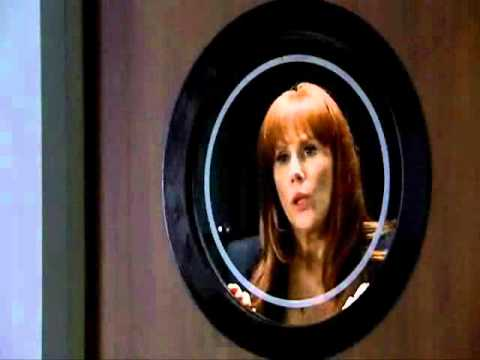 Donna Noble - Moments in Time part 1