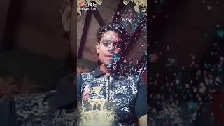 Suraj Kumar Lifestyle Jarur Karia(7)