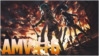 💡ANIME AMV   Anime amv   Аниме Mix под музыку #6🙀