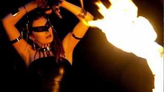 WILDEBEEST : Red Song (official music video)