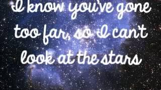 Download Lagu Stars-Grace Potter Lyrics- On Screen Gratis STAFABAND