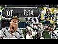 TOTY TODD GURLEY GREATEST COMEBACK OF ALL TIME Madden 19 Ultimate Team Jmellflo mp3