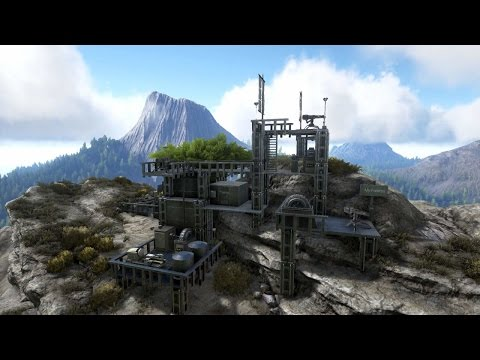 14 Best Base Building Games Ever Created