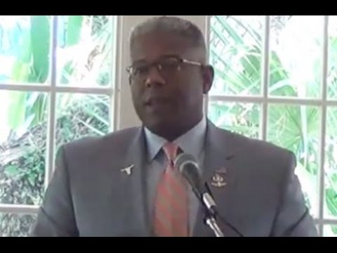How Allen West Pardons Right Wing Racism & Hate Against Obama