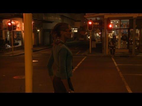 Decriminalising sex work in South Africa thumbnail