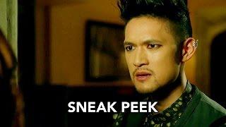 "Shadowhunters 2x03 Sneak Peek ""Parabatai Lost"" (HD) Season 2 Episode 3 Sneak Peek"