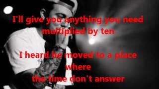 Watch Mac Miller Remember video