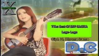 download lagu Full Album Eny Sagita ~ The Best Of Roma gratis
