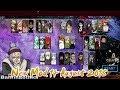 Naruto Senki - Mod Ice Cream V7 - BY Bahringothic Apk thumbnail