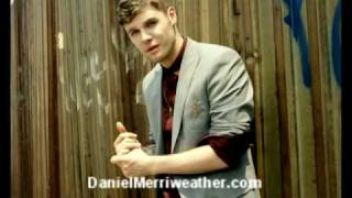 Daniel Merriweather - Change