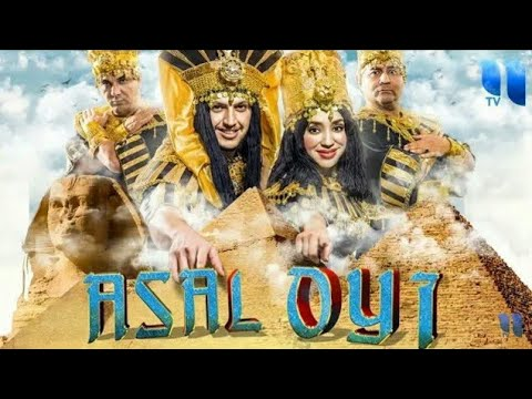 mariya-uzbek-kino-kursating-sviblovo-individualka-anya