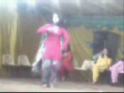 Kotri Dancing Girl.wmv video