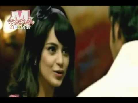PAYA MENE PAYA TUMHEN RAHAT FATEH ALI KHAN MOVIE ONCE UPON TIME IN MUMBAI 2011 - YouTube.mp4