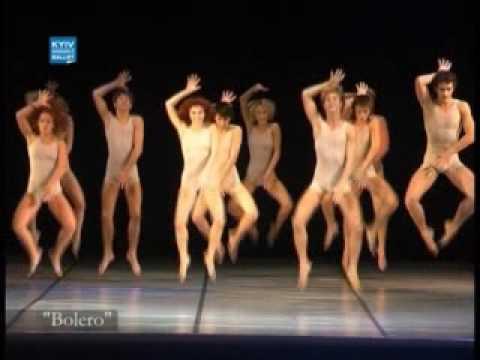 social dansare sex