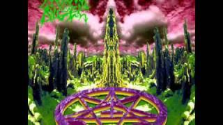 Watch Morbid Angel Hatework video