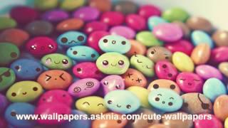 Free Cute Download wallpaper